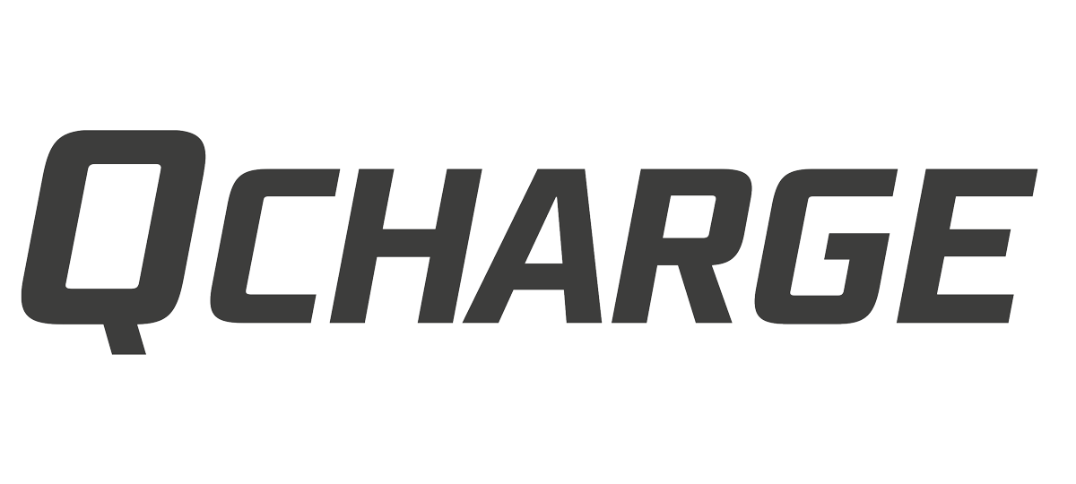 Qcharge Technologies Oy